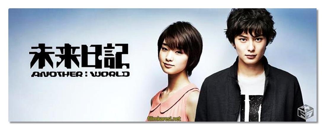 mirai-nikki-another-world